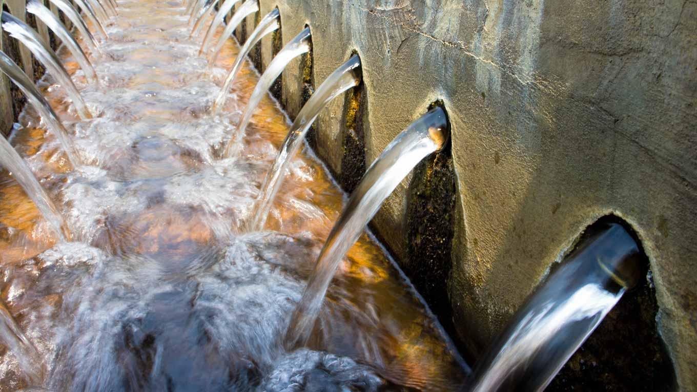 atık su arıtma nedir