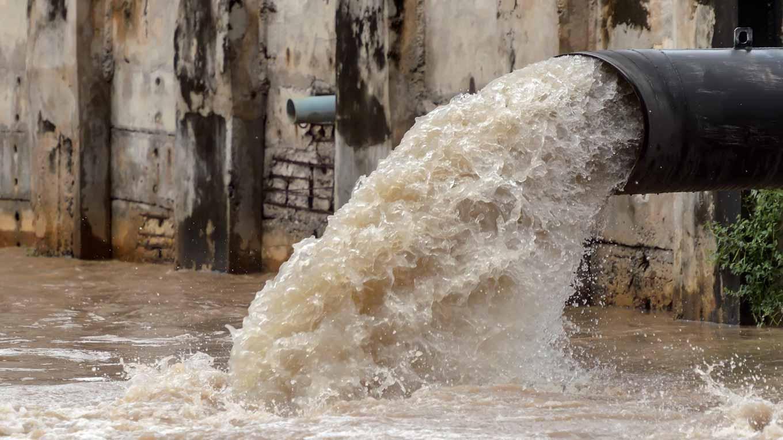 atık su arıtma yöntemleri