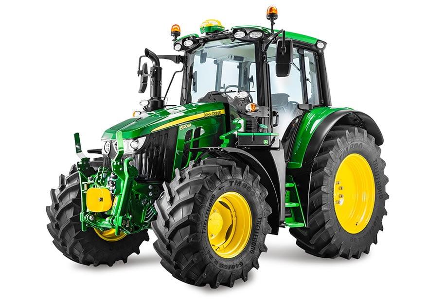 en çok satılan traktör markaları