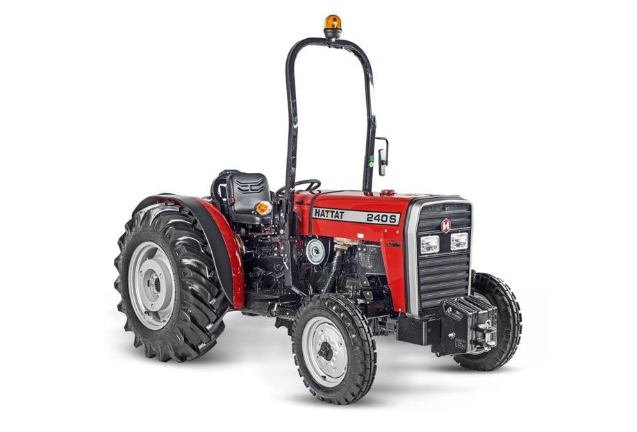 en iyi traktör markaları