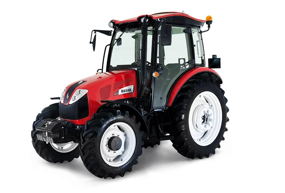 traktör markaları
