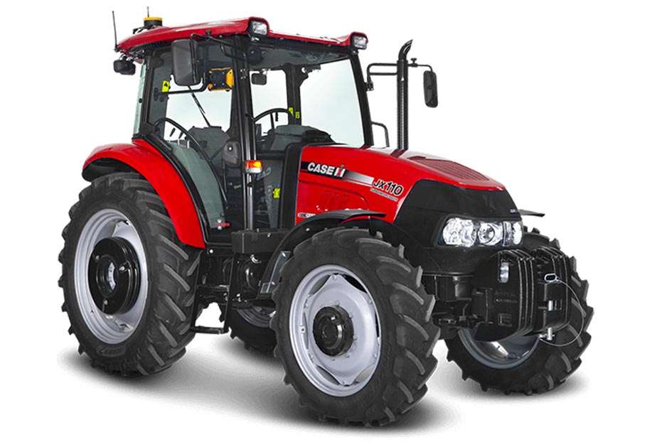 yerli traktör markaları